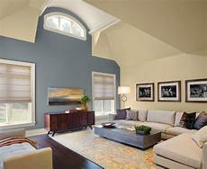 living room color trend 2012 home interiors