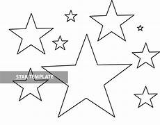 free printable template coloring page