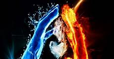 Gambar Naik Puncak Gunung Story Cinta Sejati Air Api