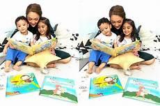 Age Malvorlagen Untuk Anak Tips Terbaik Dokter Reisa Di Usia Golden Age Anak