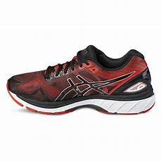 asics gel nimbus 19 mens running shoes ss17 sweatband