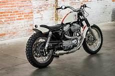 harley davidson sportster hageman motorcycles harley davidson xl1200 sportster custom