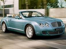 blue book used cars values 2009 bentley continental gt regenerative braking used 2009 bentley continental gtc speed convertible 2d pricing kelley blue book