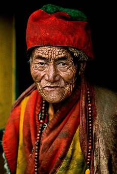steve mc influences steve mccurry adam robert