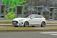 quelle voiture hybride acheter d occasion discussion