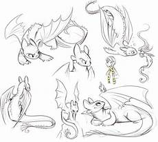 httyd sketches sketch sketches how your