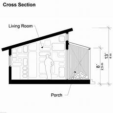 clerestory house plans clerestory cabin plans