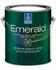interior acrylic paint superpaint exterior latex satin paint sds