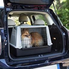 ferplast atlas mini car transport crate free p p 163 29 at