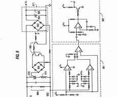 9 fantastic internal wiring diagram of ceiling fan photos tone tastic