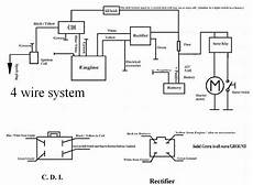 125cc pit bike wiring diagram for wire diagram