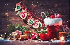 Weihnachtsfest Am 1 Dezember Tc Raeren