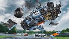 Le Mans Graphic Novel steve mcqueen in le mans graphic novel
