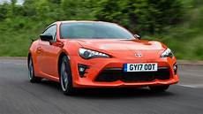 toyota gt86 it s the toyota gt86 orange edition top gear