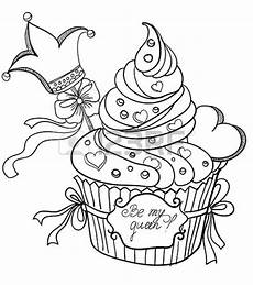Malvorlagen Mandala Cake Pin P 229 Patchwork
