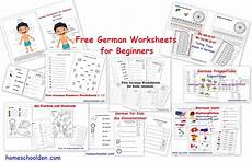 free german worksheets ks3 19670 free german worksheets for beginners homeschool giveaways