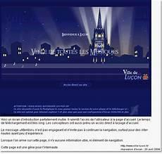 www auto web fr ergonomie web page d accueil web un cas particulier studio vitamine l agence web