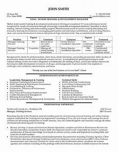 by resumetemplates101 com best administration