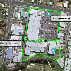 brisbane city council house plans bunnings expansion plans for stafford in brisbane s north