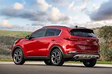 updated 2020 kia sportage fuel economy climbs to 26 mpg