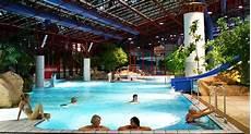 bad lauterberg sehenswürdigkeiten vitamar freizeit und erlebnisbad bad lauterberg