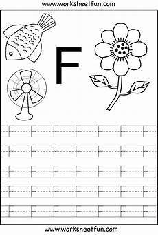 letter f worksheets h3dwallpapers high definition free wallpapers backgrounds alphabet