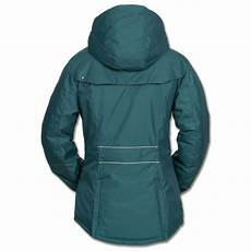 winter coats for horseback new winter wind waterproof padded zipped