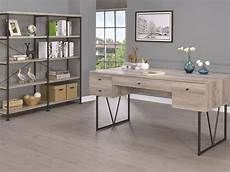 home office furniture stores home office furniture store in kennesaw ga