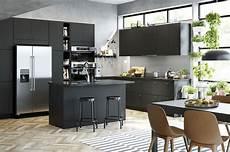 Ikea Inspiration Cuisines Ikea