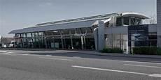 Autohaus Marnet Unternehmen Firmengeschichte