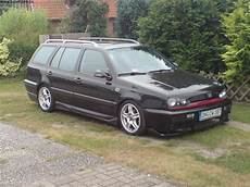 vw golf 3 1 9 tdi syncro syncry tuning community