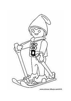 32 best playmobil images playmobil coloring pages