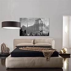 cuscino ikea testiera letto con cuscini ikea idee creative e innovative