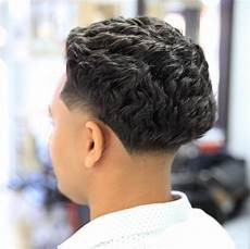 9 blowout haircuts for guys