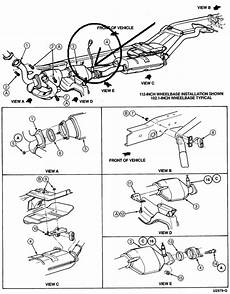 ford ranger 4 0 engine diagram o2 sensors 1998 ranger xlt o2sensor problem with check engine light on ranger forums the ultimate ford