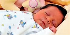 Babygalerie Geburtshilfe Kliniken Nordoberpfalz