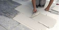 terrassenplatten sicher auf beton verlegen haus garten