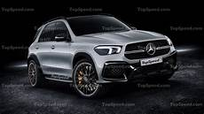 did we nail this rendering of the 2020 mercedes amg gle 63
