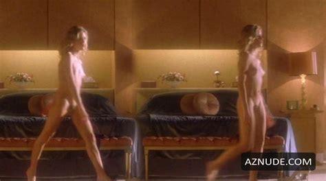 Hot Sexy Nude Girls Boobs