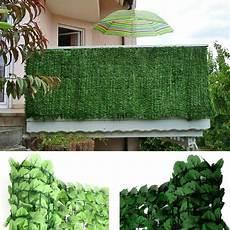sichtschutz für balkon sichtschutz windschutz verkleidung f 252 r balkon terrasse