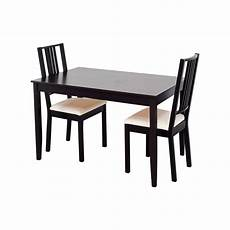 Ikea Kitchen Sets Furniture 62 Ikea Ikea Three Dining Set Tables