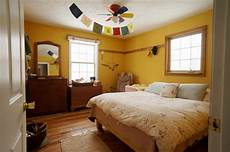 Bedroom Remodel Design Ideas The Year Of Mud