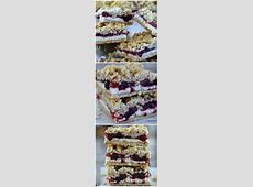 cranberry quick cookies_image