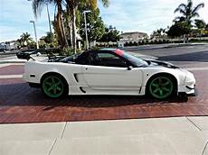 best car repair manuals 2000 acura nsx seat position control find used 1994 acura nsx show car many high end custom parts salvage very fast manual in san