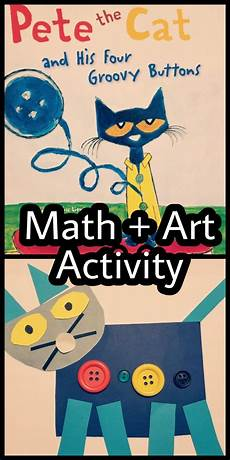 11 hands on activity ideas for early childhood special an engaging hands on pete the cat activity for young kids