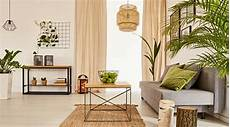 Home Decor Ideas Images In India by How To Make Your Interior Decor Winter Friendly