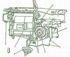 1991 buick fuse box diagram 1991 buick regal fuse box diagram auto fuse box diagram