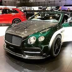 bentley 4x4 prix voiture bentley prix location de voiture avec chauffeur louer la nouvelle bentley mulsanne
