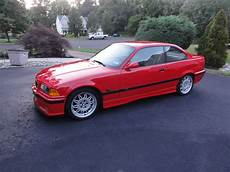 95 Bmw M3 For Sale