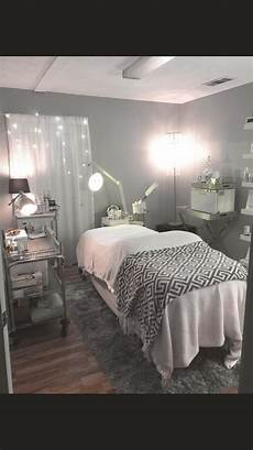 20 beautiful lash studio decor design ideas home spa room spa room decor esthetics room